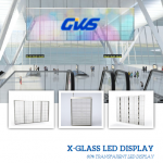 GWS Catalogus 2015