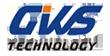 GWS-Tech Europe
